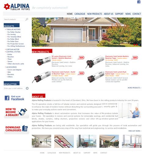 site web design oradea 3