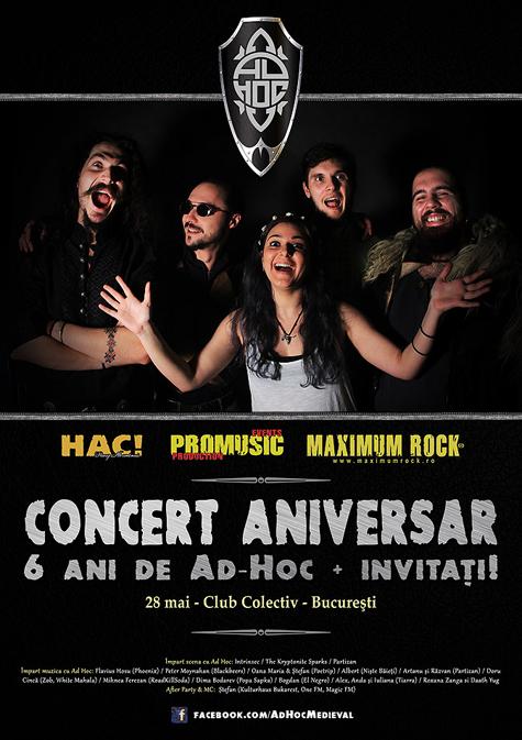 ad-hoc-afis-concert