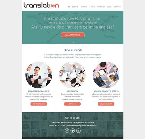 site-web-traducator-traduceri-oradea